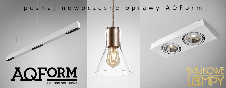 Lampy Wewnętrzne I Zewnętrzne Sklep Z Oświetleniem